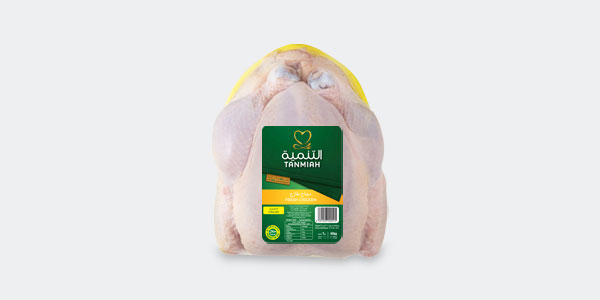 fresh_poultry